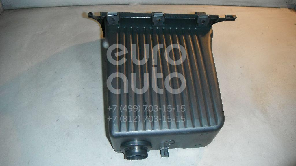 Бардачок для Ford Focus II 2008-2011;Focus II 2005-2008 - Фото №1