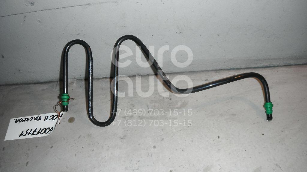 Трубка цилиндра сцепления для Ford Focus II 2008-2011;Focus II 2005-2008;C-MAX 2003-2010;Focus III 2011>;C-MAX 2010> - Фото №1