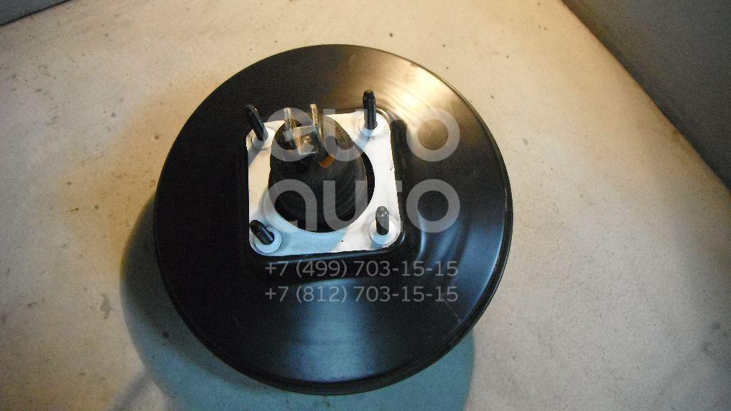 Усилитель тормозов вакуумный для Ford Focus II 2008-2011;Kuga 2008-2012 - Фото №1