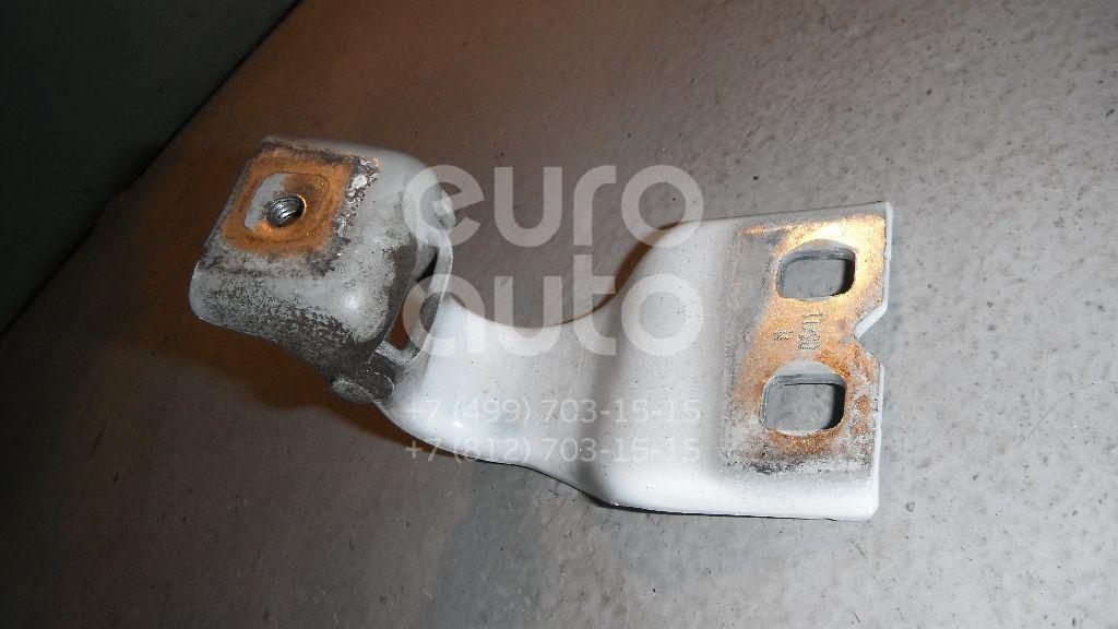 Петля двери багажника для Ford Focus II 2008-2011;Focus II 2005-2008;Galaxy 2006-2015;S-MAX 2006-2015;Kuga 2008-2012 - Фото №1