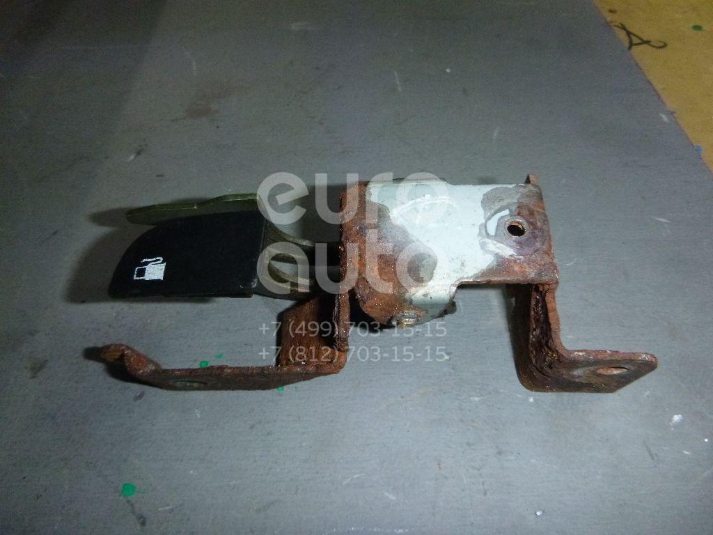 Ручка открывания багажника для Kia Spectra 2001-2011 - Фото №1