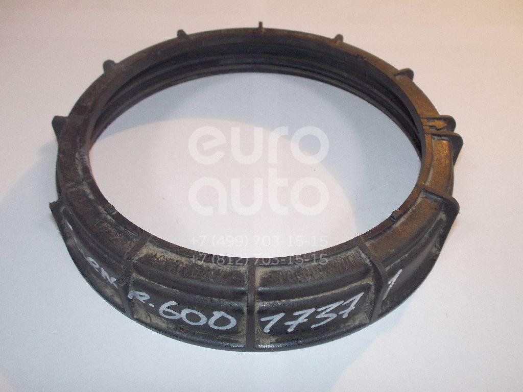 Гайка для Renault,Nissan Fluence 2010>;Sandero 2009-2014;Almera (G15) 2013> - Фото №1