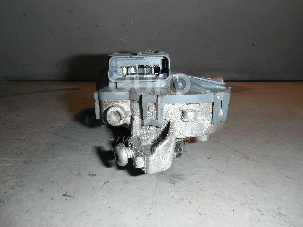 Моторчик стеклоочистителя передний для Renault Fluence 2010>;Megane III 2009-2016 - Фото №1