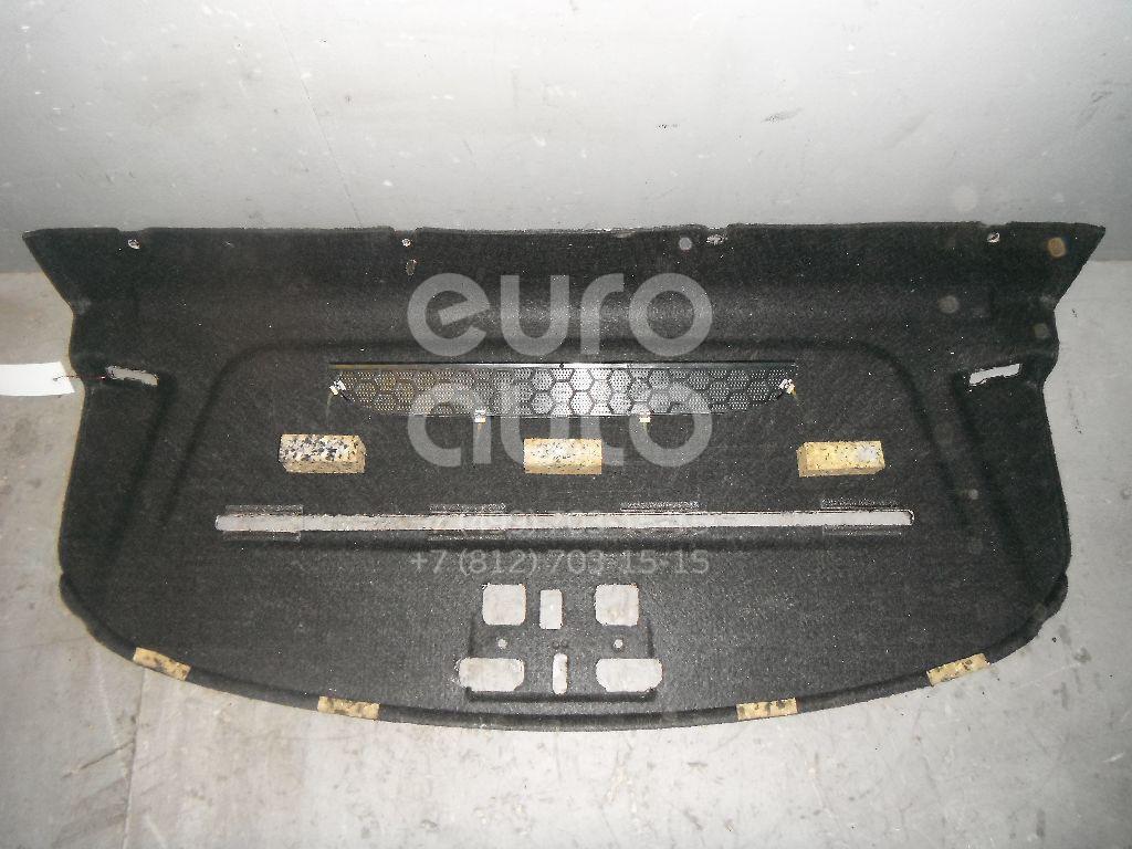 Полка для Renault Fluence 2010> - Фото №1