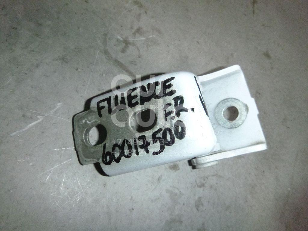 Петля двери для Renault Fluence 2010>;Megane III 2009>;Scenic 2009> - Фото №1