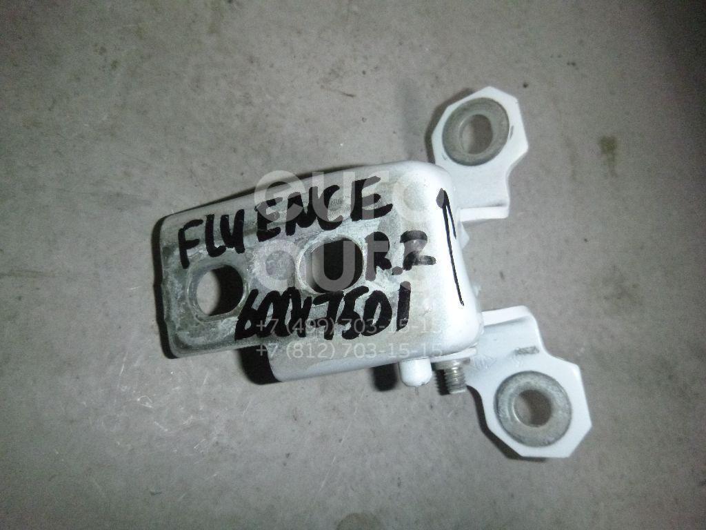 Петля двери для Renault Fluence 2010>;Megane III 2009> - Фото №1