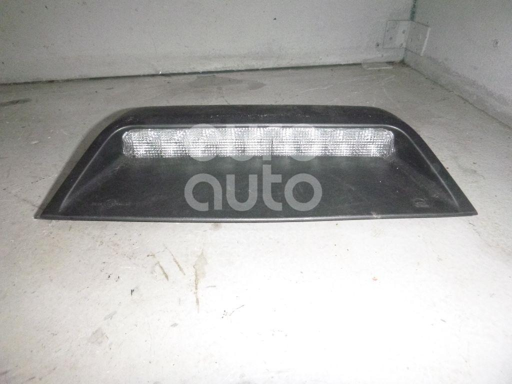 Фонарь задний (стоп сигнал) для Renault Fluence 2010> - Фото №1