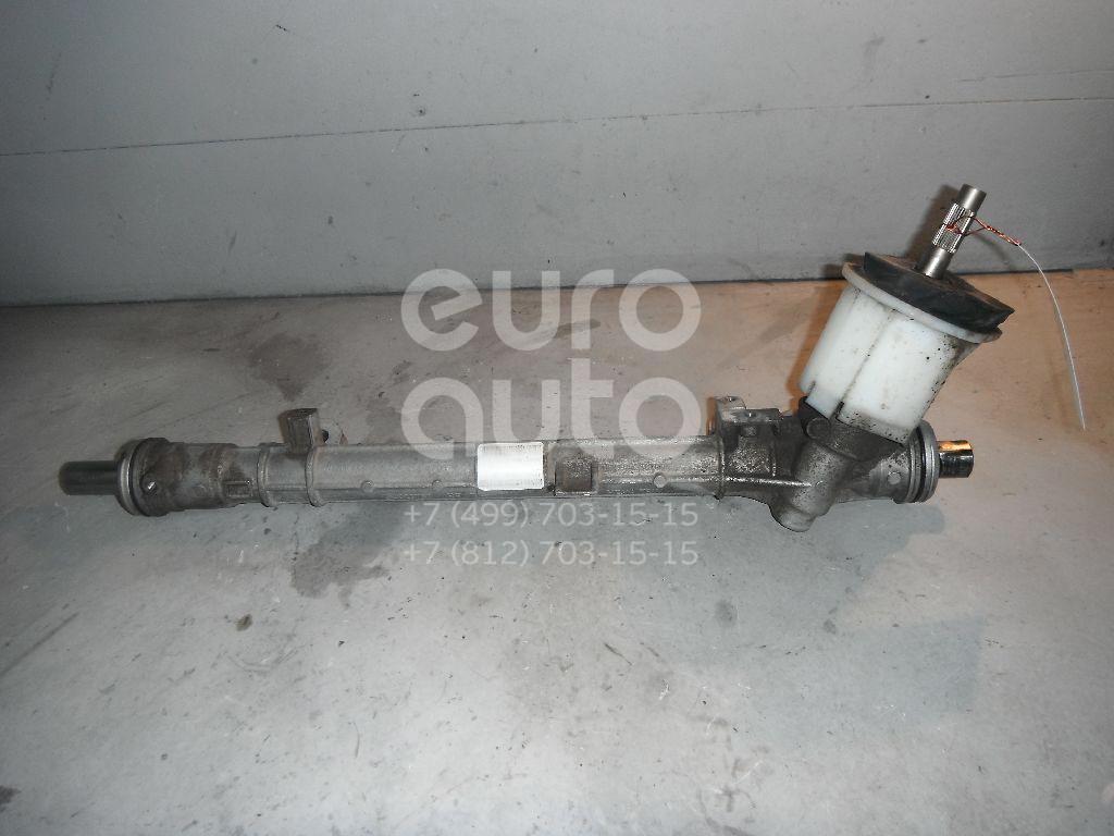 Рейка рулевая для Renault Fluence 2010> - Фото №1