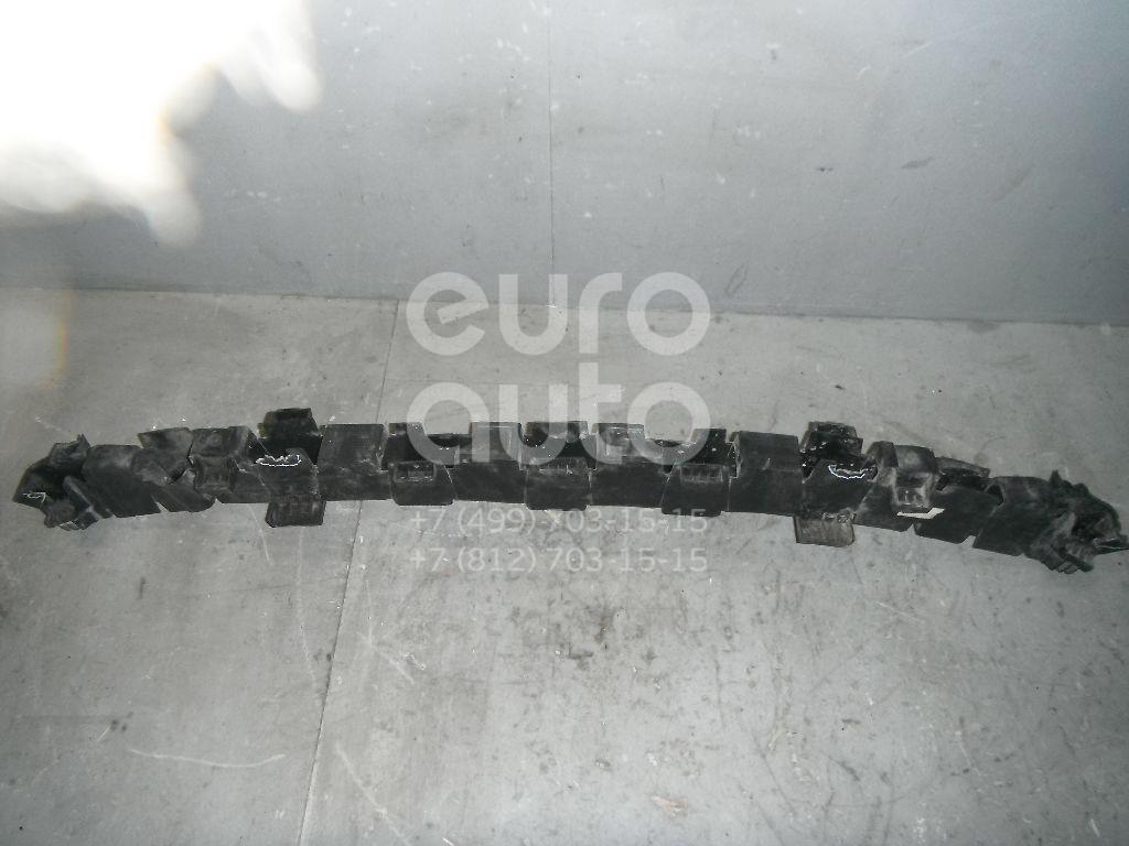 Кронштейн переднего бампера для Renault Fluence 2010> - Фото №1