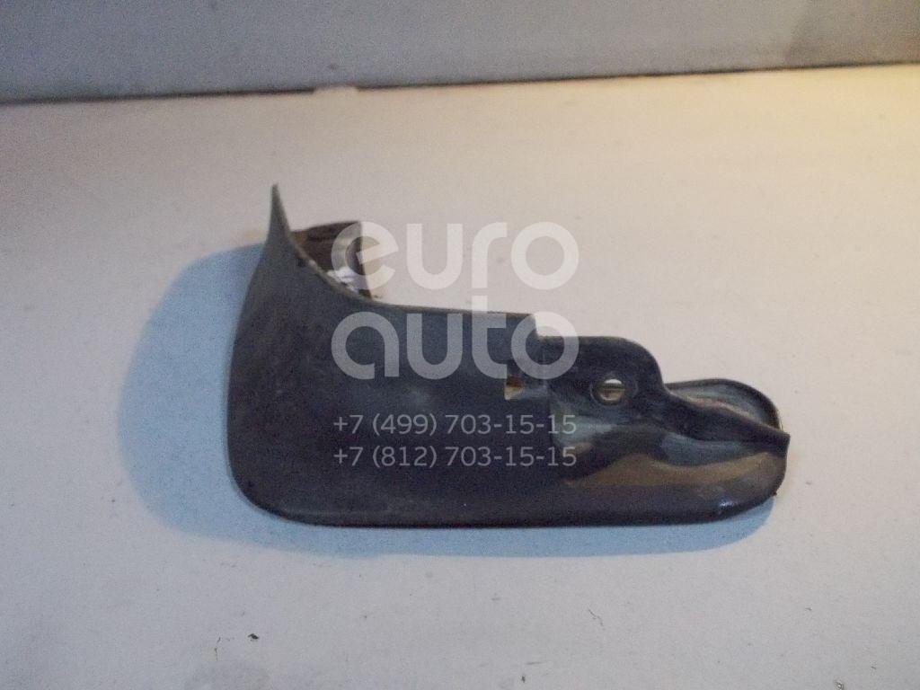 Брызговик передний левый для Renault Fluence 2010> - Фото №1