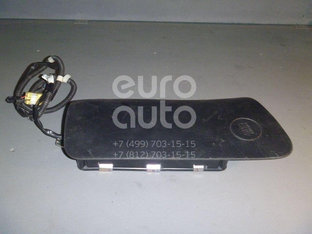 Подушка безопасности боковая (в сиденье) для Mazda BT-50 2006-2012 - Фото №1