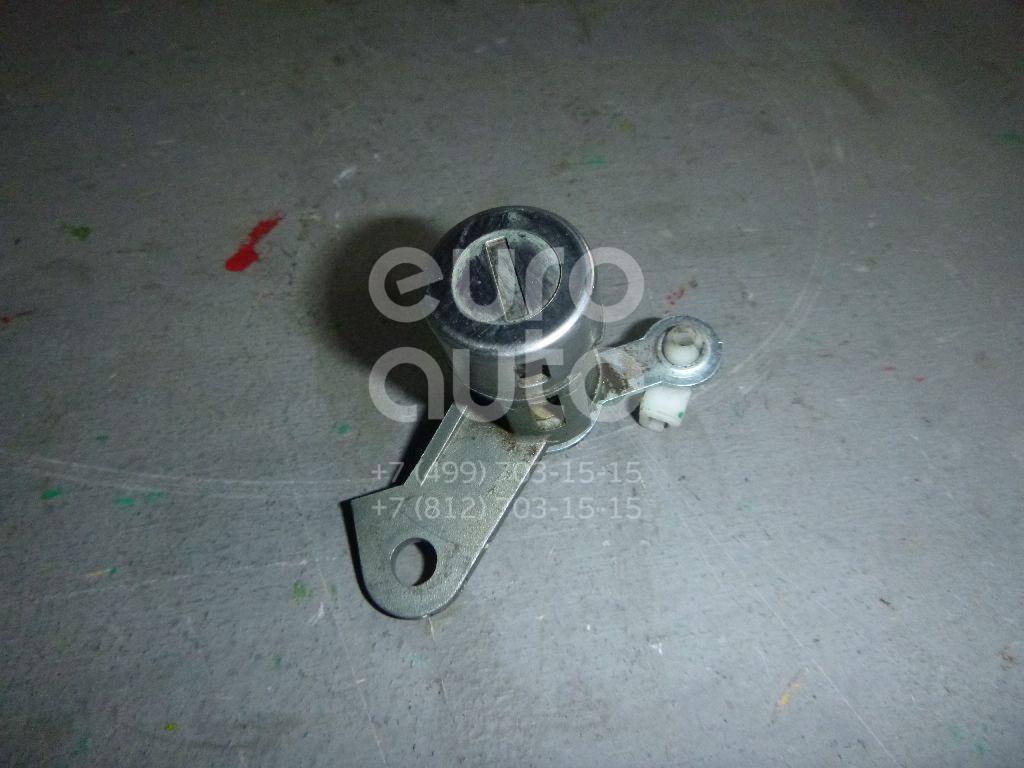 Вставка замка двери лев. для Chevrolet Lacetti 2003> - Фото №1