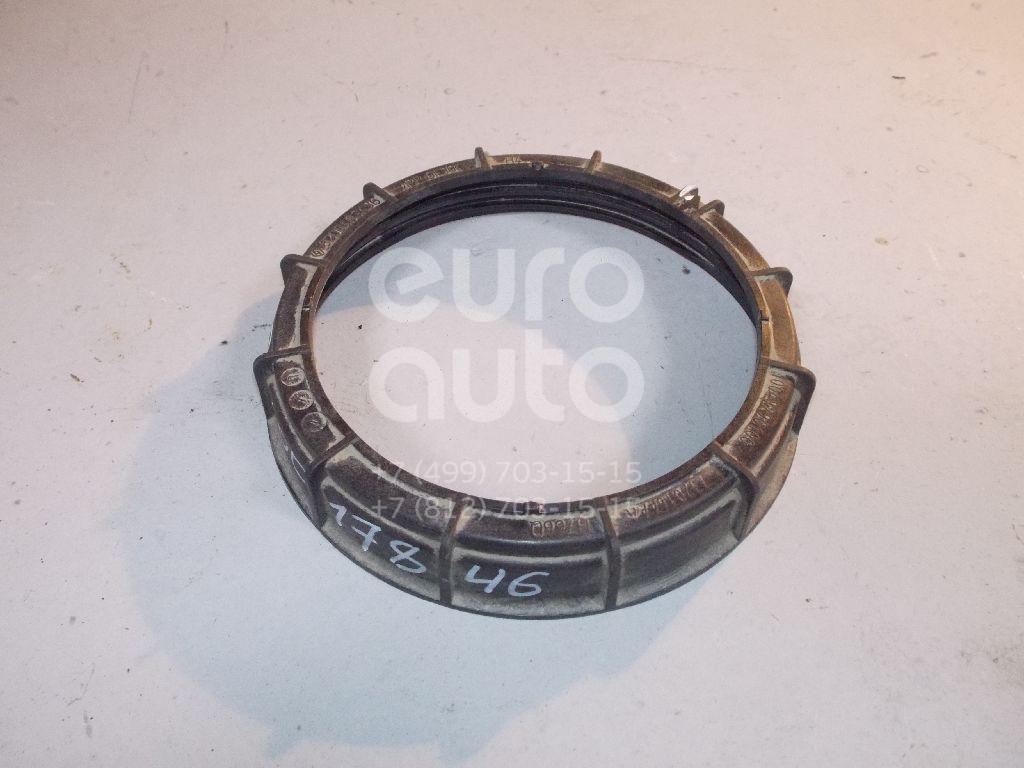 Гайка для Renault,Nissan Logan II 2014>;Sandero 2009-2014;Almera (G15) 2013> - Фото №1