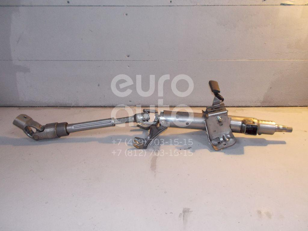 Колонка рулевая для Renault Logan II 2014> - Фото №1