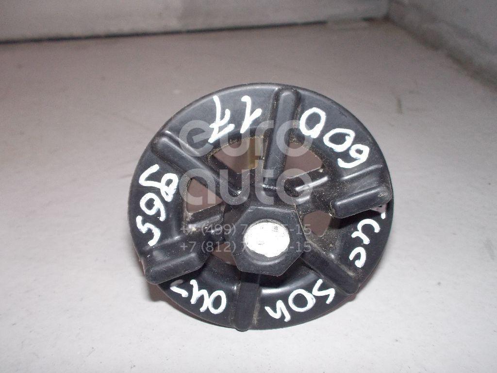Болт крепления запасного колеса для Hyundai Tucson 2004-2010 - Фото №1