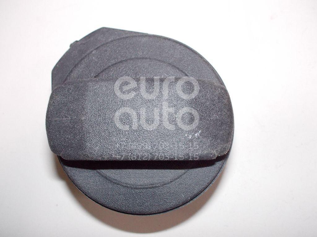 Крышка топливного бака для Skoda,Audi,Opel Octavia (A5 1Z-) 2004-2013;80/90 [B3] 1986-1991;100/200 [44] 1983-1991;100 [C4] 1991-1994;A3 (8L1) 1996-2003;A4 [B5] 1994-2001;A6 [C4] 1994-1997;A8 [4D] 1994-1998;V8 1988-1994;Astra G 1998-2005 - Фото №1