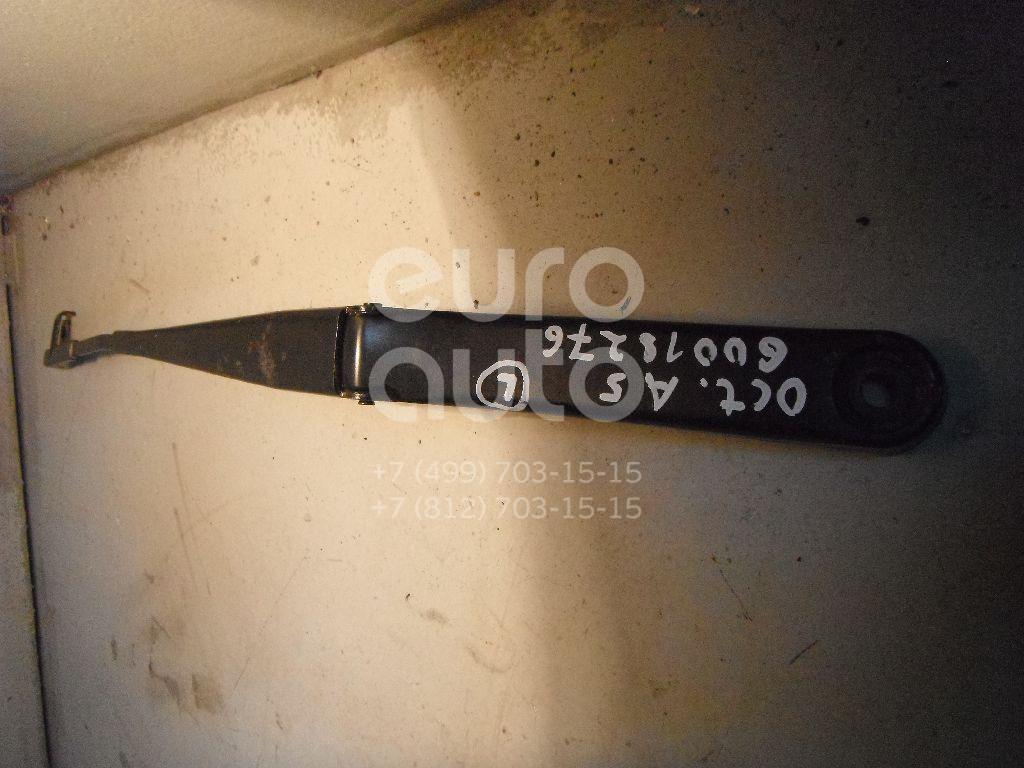 Поводок стеклоочистителя передний левый для Skoda Octavia (A5 1Z-) 2004-2013 - Фото №1