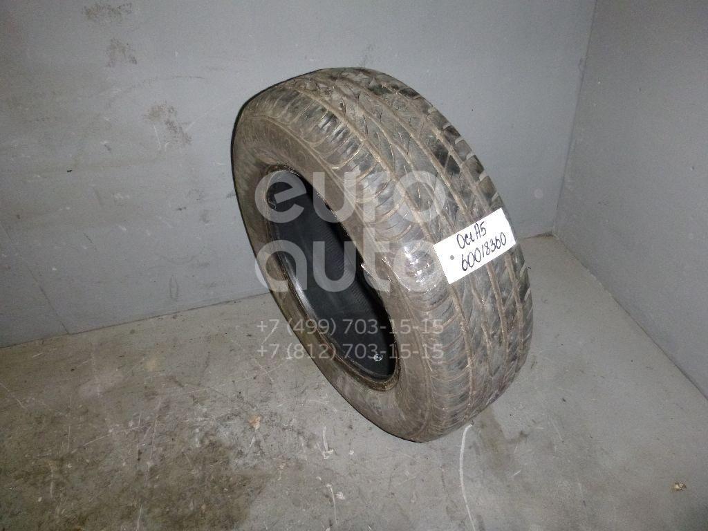 Шина для Skoda Octavia (A5 1Z-) 2004-2013 - Фото №1