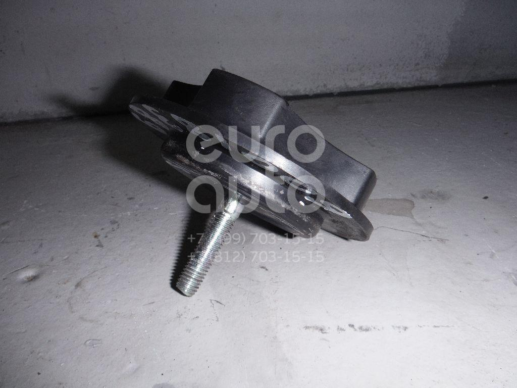 Болт крепления запасного колеса для Kia Magentis 2005-2010;Cerato 2004-2008;Carens 2002-2006 - Фото №1