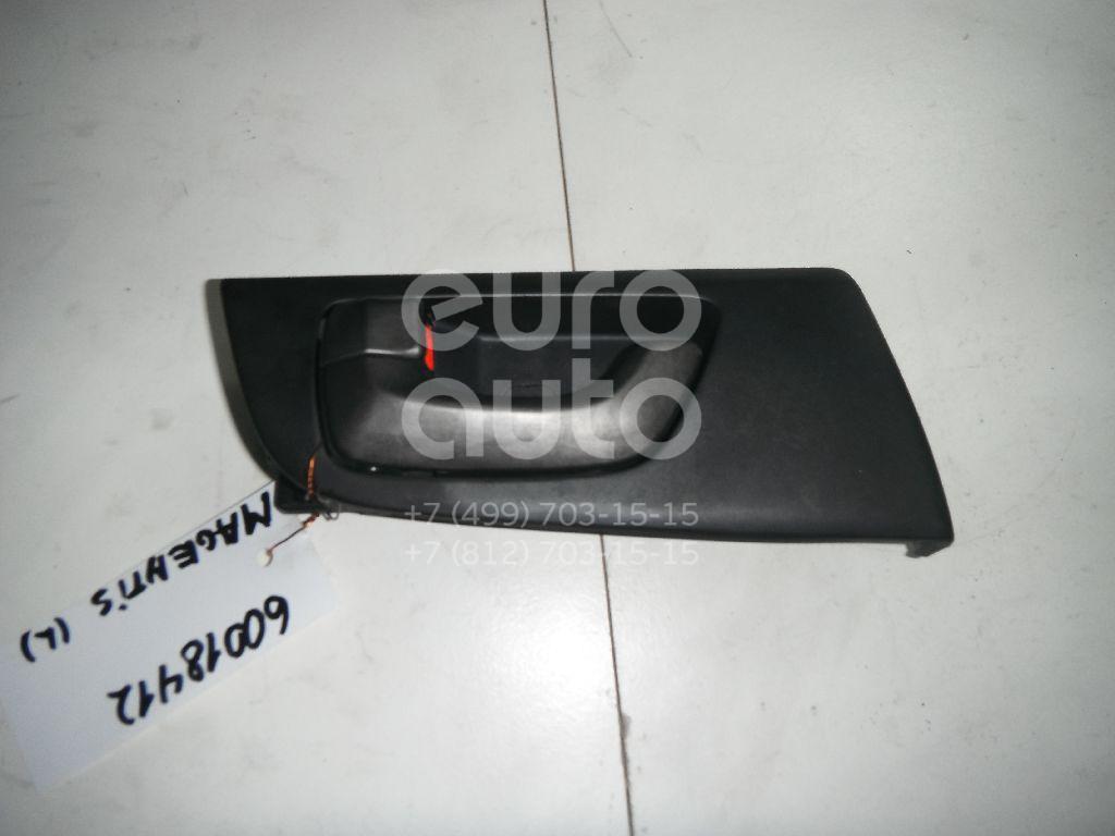 Ручка двери внутренняя левая для Kia Magentis 2005-2010 - Фото №1