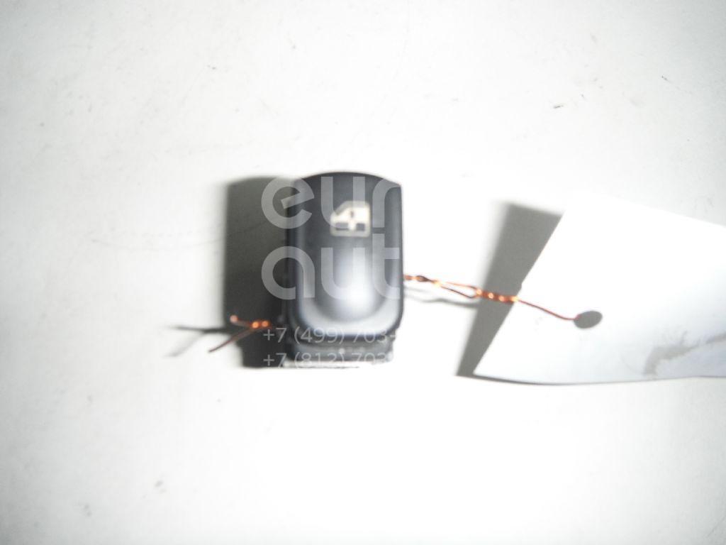 Кнопка стеклоподъемника для Kia Magentis 2005-2010 - Фото №1