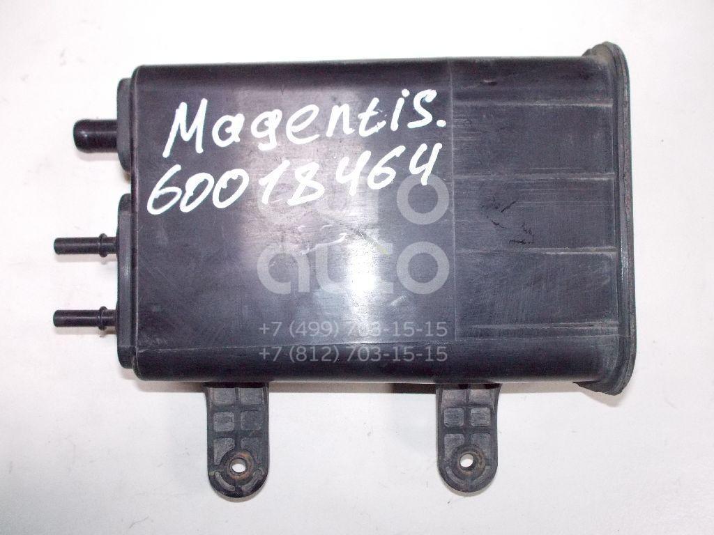 Абсорбер (фильтр угольный) для Kia Magentis 2005-2010 - Фото №1