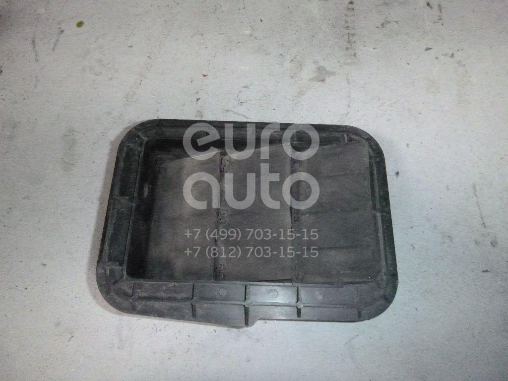 Решетка вентиляционная для Toyota,Lexus Corolla E12 2001-2006;RAV 4 2000-2005;RAV 4 2006-2013;Auris (E15) 2006-2012;Prius 2003-2009;Prius 2009-2015;CT 200H 2011> - Фото №1
