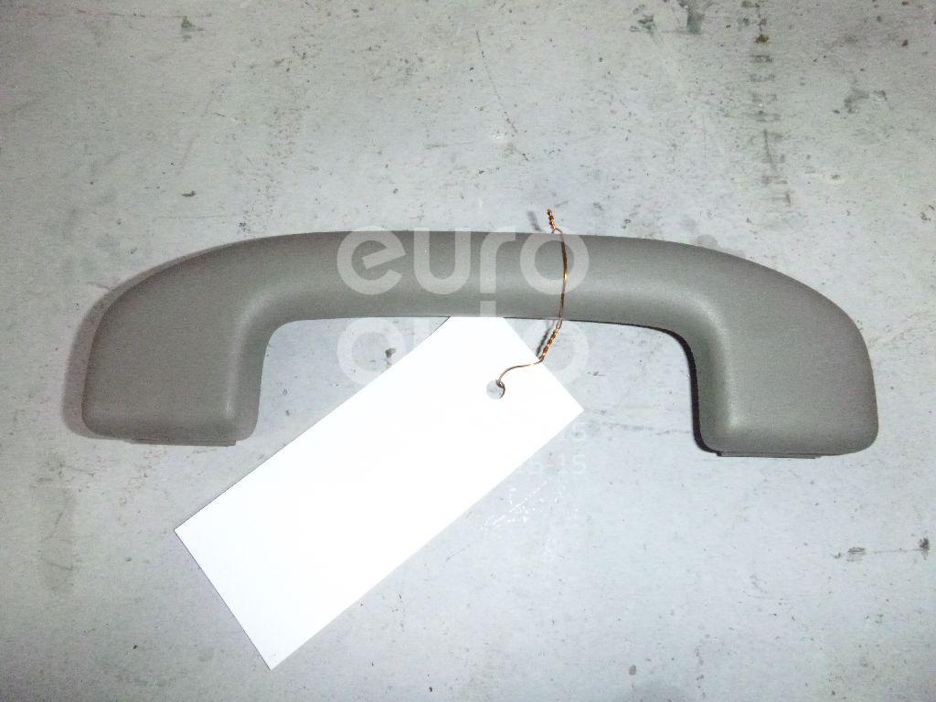 Ручка внутренняя потолочная для Nissan Murano (Z50) 2004-2008 - Фото №1