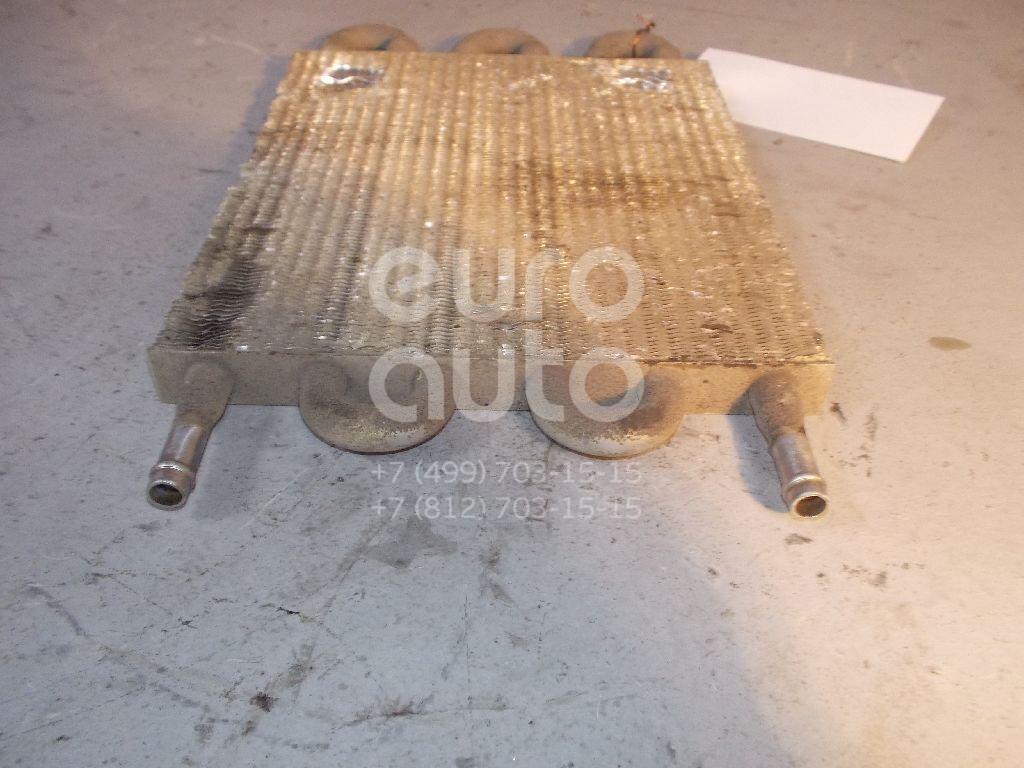 Радиатор масляный для Nissan Murano (Z50) 2004-2008 - Фото №1