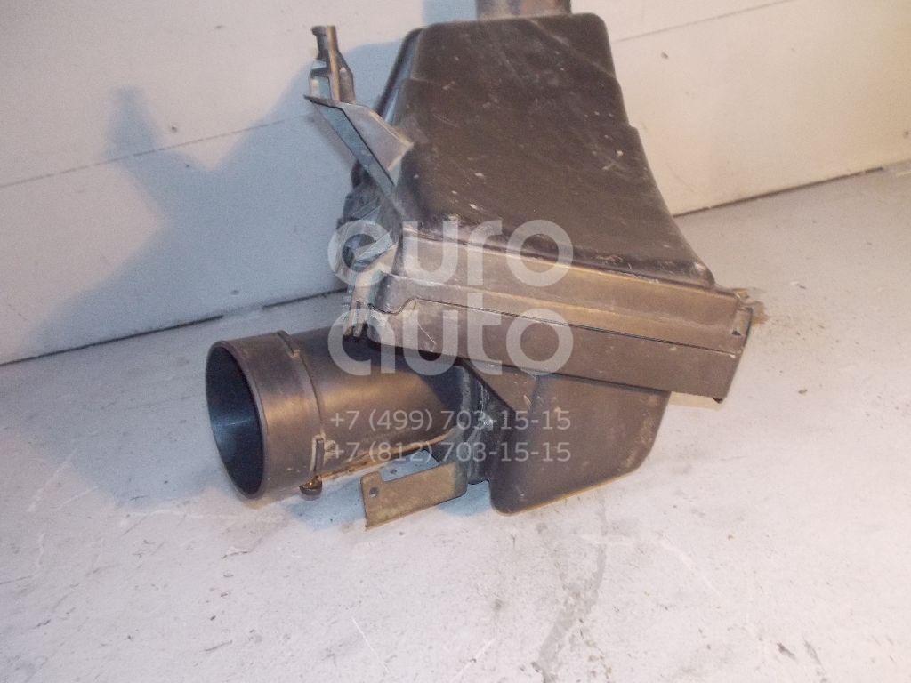 Корпус воздушного фильтра для Nissan Murano (Z50) 2004-2008;Teana J31 2006-2008 - Фото №1