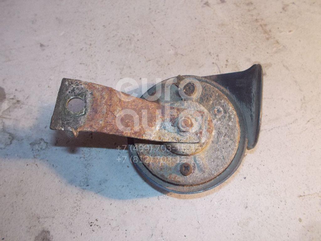 Сигнал звуковой для Nissan Murano (Z50) 2004-2008 - Фото №1