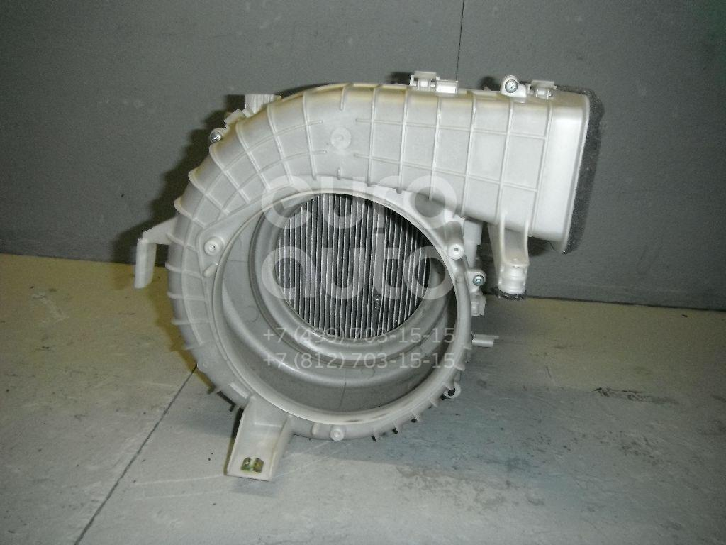 Корпус отопителя для Nissan Murano (Z50) 2004-2008 - Фото №1