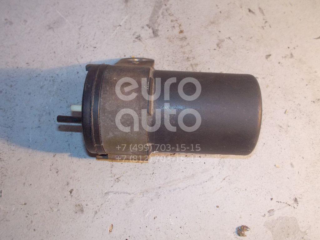 Клапан воздушный для Nissan,Infiniti Murano (Z50) 2004-2008;FX (S50) 2003-2007;Teana J31 2006-2008;M (Y50) 2004-2010 - Фото №1