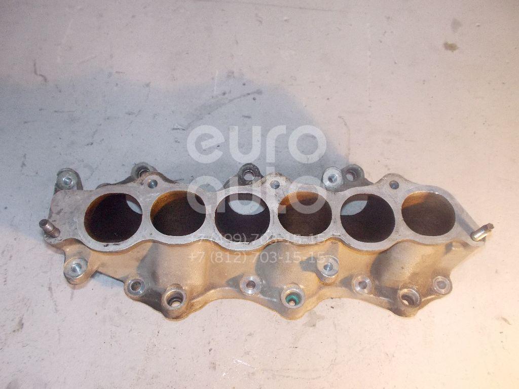 Коллектор впускной для Nissan Murano (Z50) 2004-2008;Teana J31 2006-2008 - Фото №1