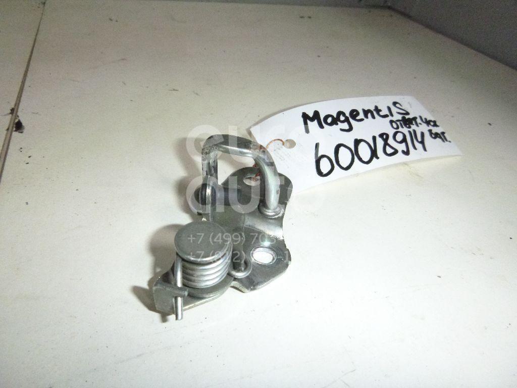 Ответная часть замка багажника для Kia Magentis 2005-2010 - Фото №1
