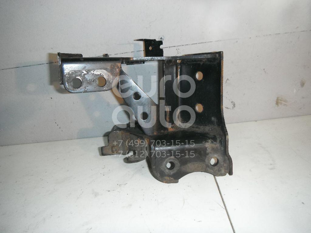 Кронштейн КПП для Nissan Murano (Z50) 2004-2008 - Фото №1