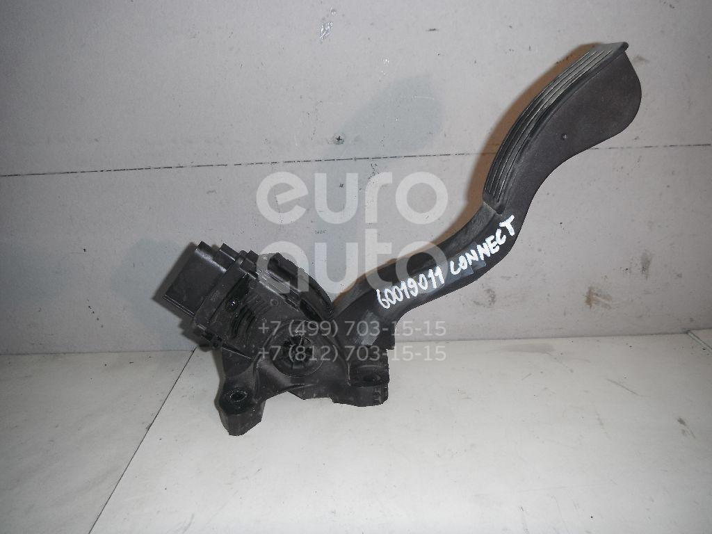 Педаль газа для Ford Transit/Tourneo Connect 2002-2013 - Фото №1