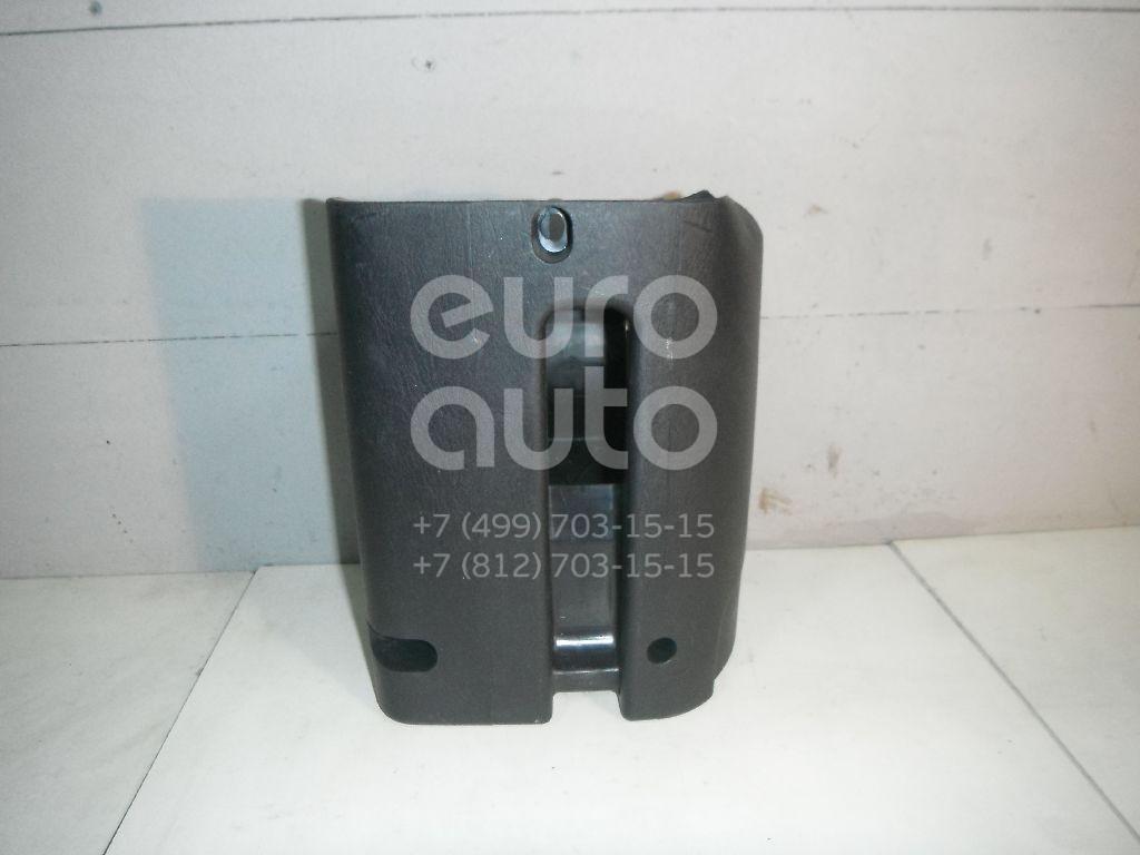 Кожух рулевой колонки для Ford Transit/Tourneo Connect 2002-2013 - Фото №1
