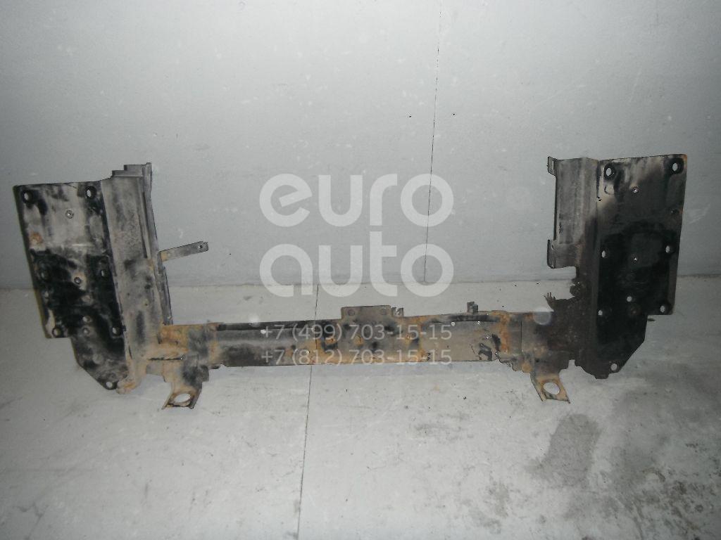Панель передняя для Nissan Murano (Z50) 2004-2008 - Фото №1