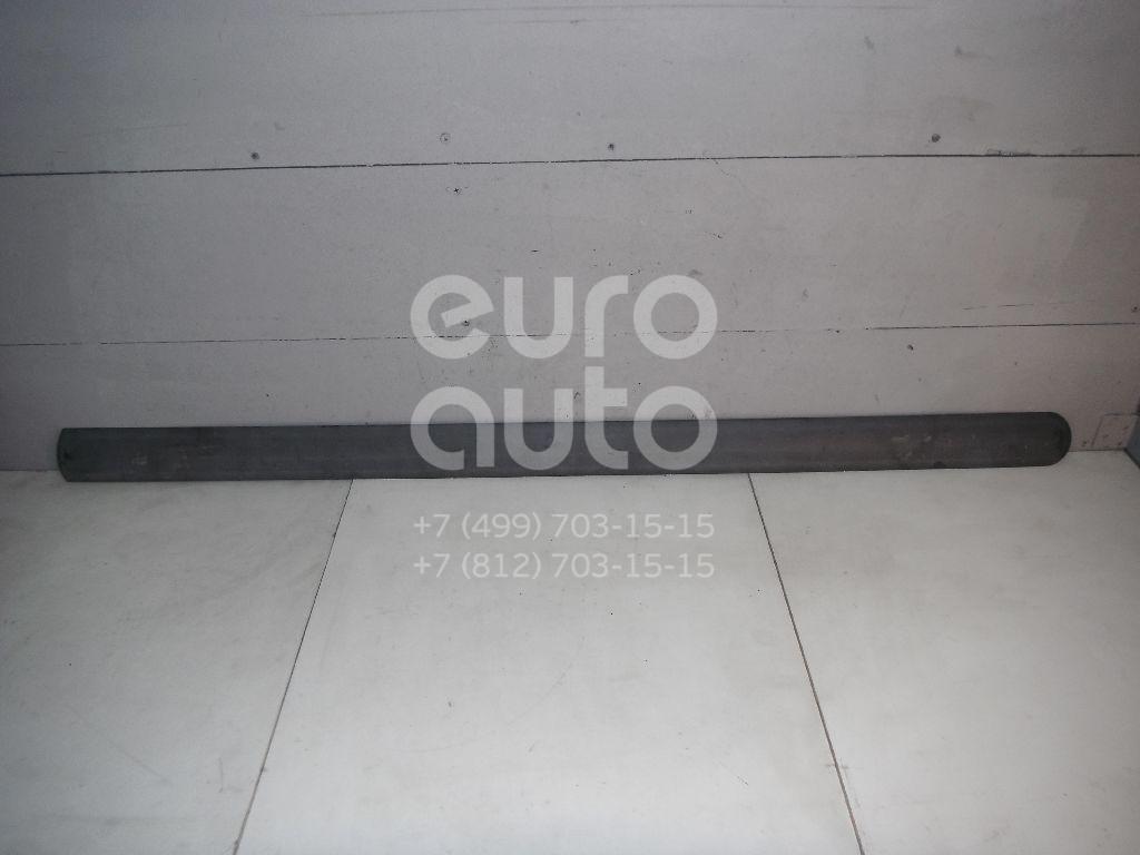 Молдинг передней правой двери для Ford Transit Connect 2002> - Фото №1