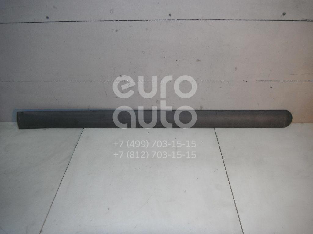 Молдинг передней левой двери для Ford Transit Connect 2002> - Фото №1