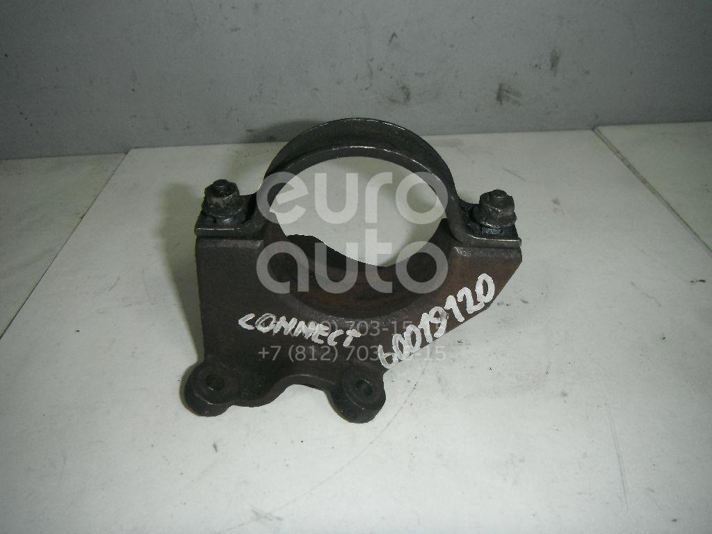 Кронштейн промежуточного вала для Ford Transit Connect 2002>;Focus II 2005-2008;C-MAX 2003-2011;Galaxy 2006>;S-MAX 2006>;Mondeo IV 2007-2015;Focus II 2008-2011 - Фото №1