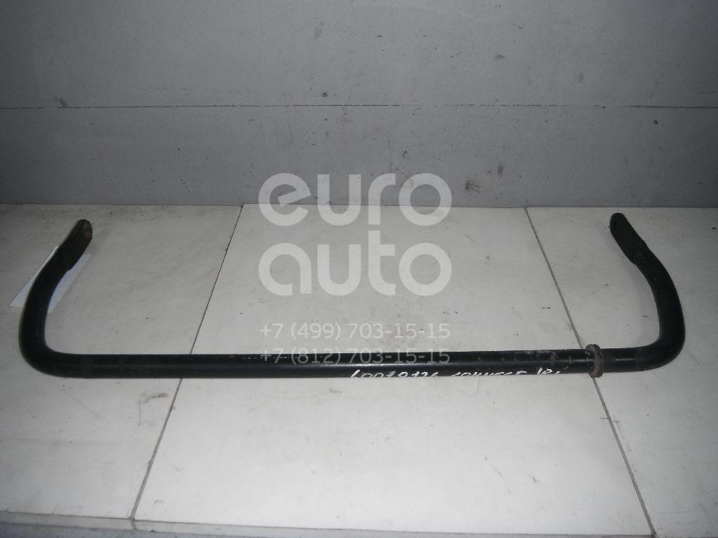 Стабилизатор задний для Ford Transit/Tourneo Connect 2002-2013 - Фото №1