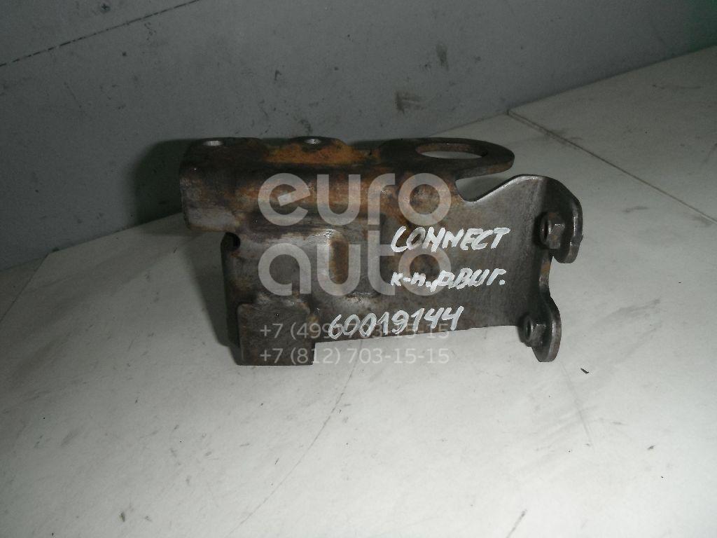 Кронштейн двигателя для Ford Transit/Tourneo Connect 2002-2013 - Фото №1