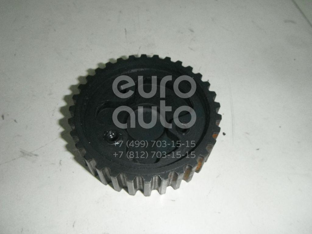 Шестерня привода ТНВД для Ford Transit/Tourneo Connect 2002-2013;Focus II 2005-2008;Fiesta 1995-2001;Focus I 1998-2005;Galaxy 2006-2015;S-MAX 2006-2015;Mondeo IV 2007-2015;Focus II 2008-2011 - Фото №1