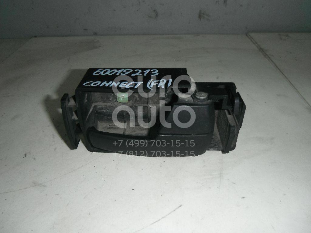 Ручка двери передней внутренняя правая для Ford Transit/Tourneo Connect 2002-2013 - Фото №1