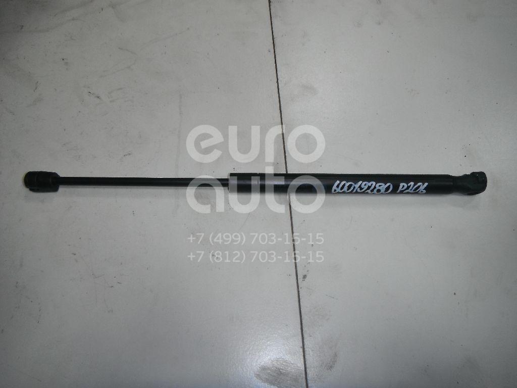 Амортизатор крышки багажника для Peugeot 206 1998-2012 - Фото №1