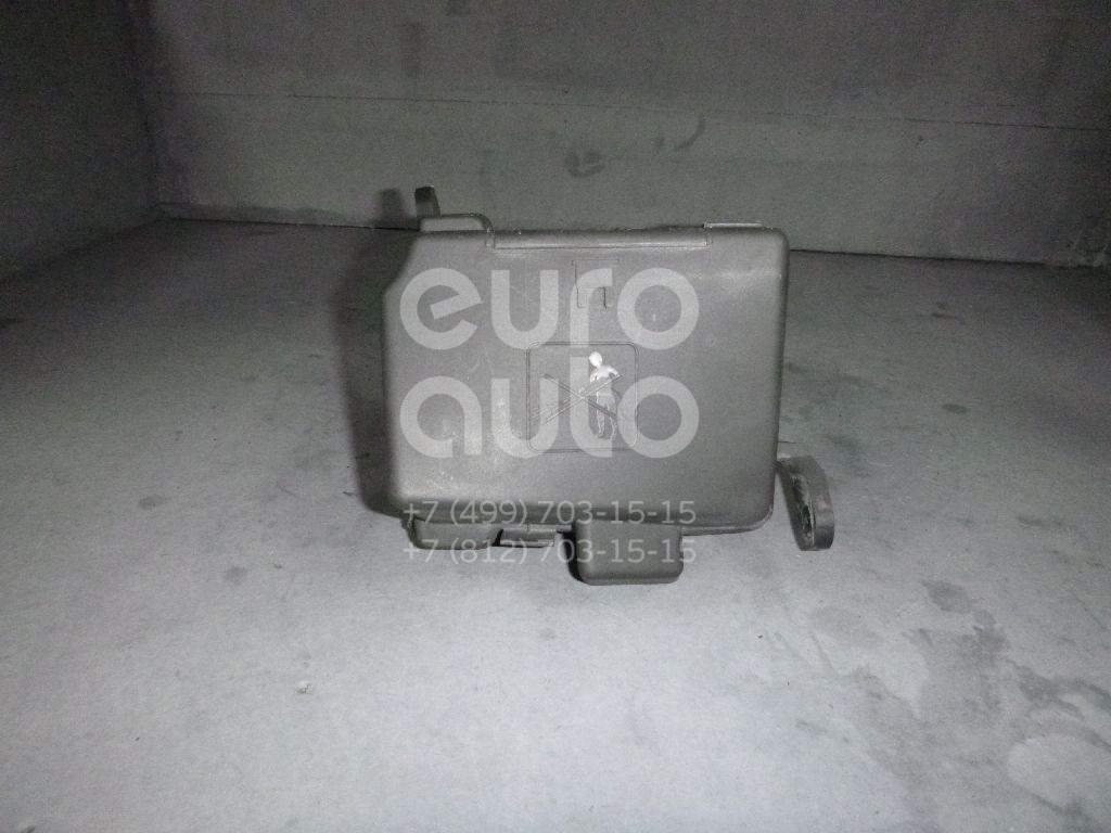 Корпус блока предохранителей для Peugeot 206 1998> - Фото №1