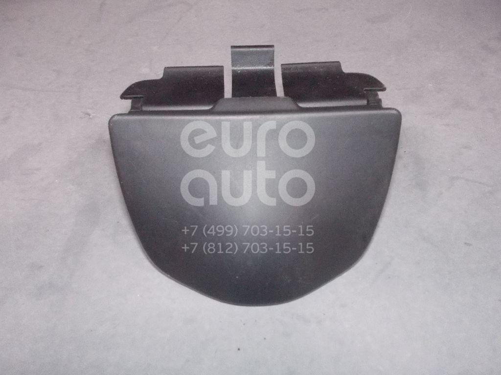 Пепельница передняя для Peugeot 206 1998-2012 - Фото №1