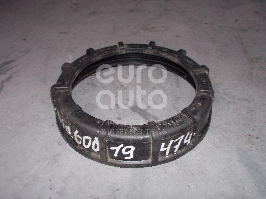 Гайка для Skoda,VW,Seat Fabia 2007-2015;Passat [B3] 1988-1993;Ibiza V 2008> - Фото №1
